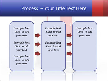 0000075931 PowerPoint Templates - Slide 86