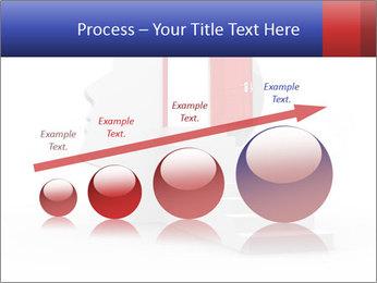 0000075931 PowerPoint Templates - Slide 87