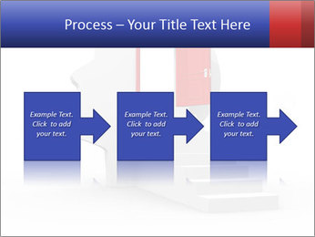 0000075931 PowerPoint Templates - Slide 88