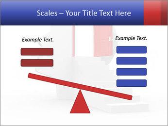 0000075931 PowerPoint Template - Slide 89