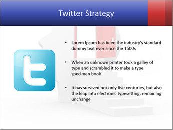 0000075931 PowerPoint Templates - Slide 9
