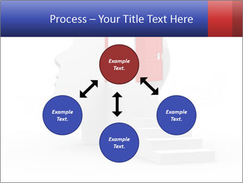 0000075931 PowerPoint Templates - Slide 91