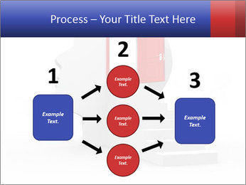 0000075931 PowerPoint Templates - Slide 92