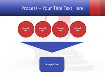 0000075931 PowerPoint Template - Slide 93