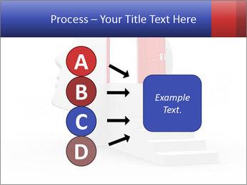 0000075931 PowerPoint Templates - Slide 94