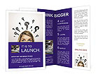 0000075932 Brochure Templates