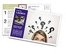 0000075932 Postcard Templates