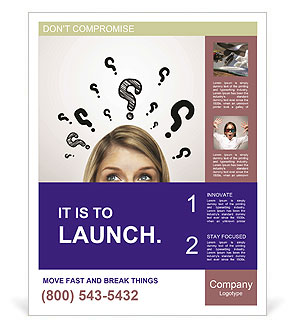 0000075932 Poster Template