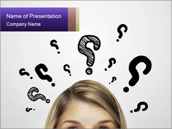 0000075932 PowerPoint Template - Slide 1