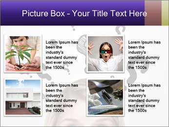 0000075932 PowerPoint Templates - Slide 14