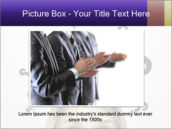 0000075932 PowerPoint Template - Slide 16