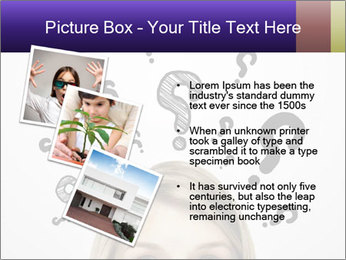 0000075932 PowerPoint Templates - Slide 17