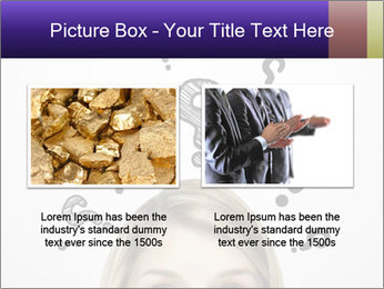 0000075932 PowerPoint Template - Slide 18