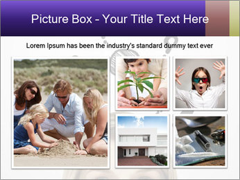 0000075932 PowerPoint Templates - Slide 19