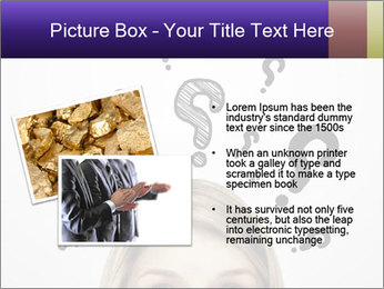 0000075932 PowerPoint Template - Slide 20