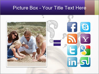 0000075932 PowerPoint Template - Slide 21