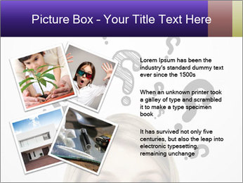 0000075932 PowerPoint Templates - Slide 23