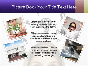 0000075932 PowerPoint Templates - Slide 24