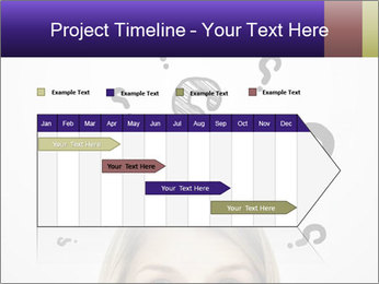0000075932 PowerPoint Template - Slide 25