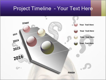 0000075932 PowerPoint Templates - Slide 26