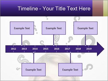 0000075932 PowerPoint Template - Slide 28