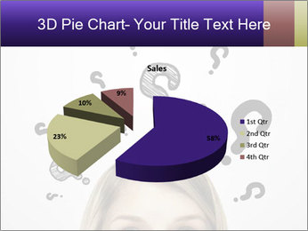 0000075932 PowerPoint Template - Slide 35