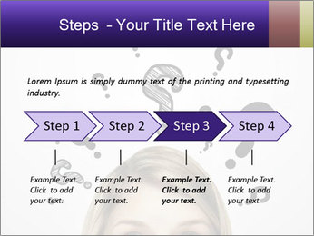 0000075932 PowerPoint Template - Slide 4