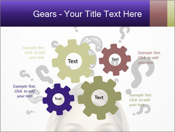 0000075932 PowerPoint Template - Slide 47