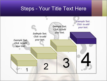 0000075932 PowerPoint Template - Slide 64