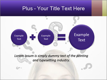 0000075932 PowerPoint Template - Slide 75