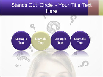 0000075932 PowerPoint Template - Slide 76