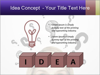 0000075932 PowerPoint Template - Slide 80
