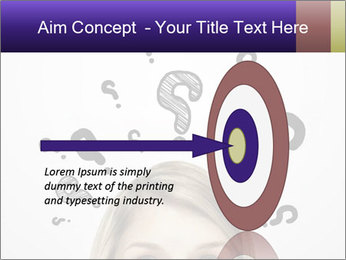 0000075932 PowerPoint Template - Slide 83
