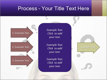 0000075932 PowerPoint Template - Slide 85