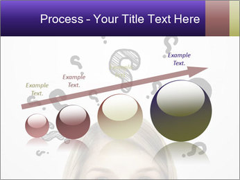 0000075932 PowerPoint Templates - Slide 87