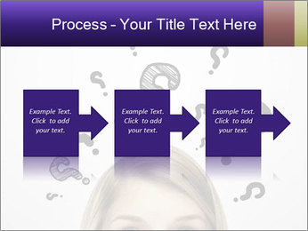 0000075932 PowerPoint Templates - Slide 88