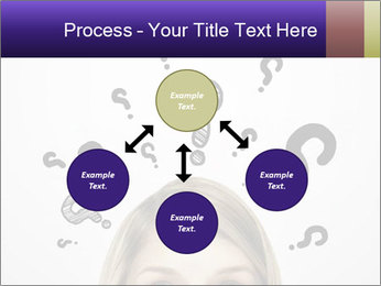 0000075932 PowerPoint Template - Slide 91