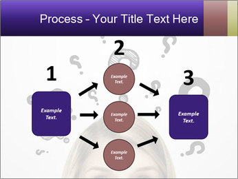 0000075932 PowerPoint Template - Slide 92