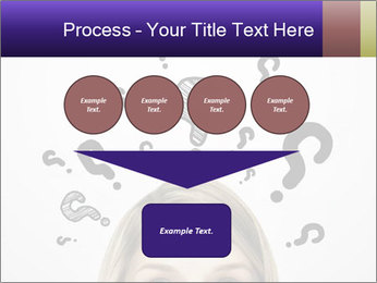 0000075932 PowerPoint Template - Slide 93