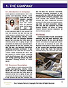 0000075932 Word Templates - Page 3