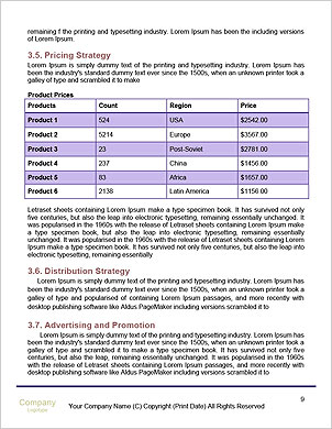 0000075932 Word Template - Page 9