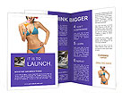 0000075933 Brochure Template