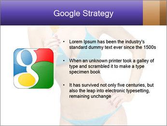 0000075933 PowerPoint Template - Slide 10