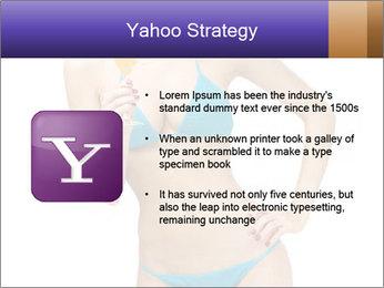 0000075933 PowerPoint Template - Slide 11