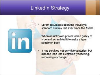 0000075933 PowerPoint Template - Slide 12