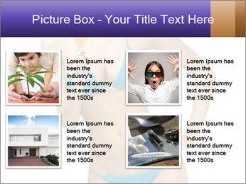 0000075933 PowerPoint Template - Slide 14