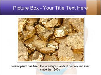 0000075933 PowerPoint Template - Slide 15