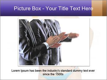 0000075933 PowerPoint Template - Slide 16