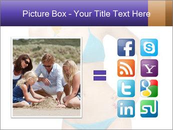 0000075933 PowerPoint Template - Slide 21