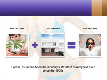 0000075933 PowerPoint Template - Slide 22
